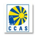 Ccas.fr