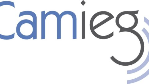 Camieg – annulation accueil et actions de prévention