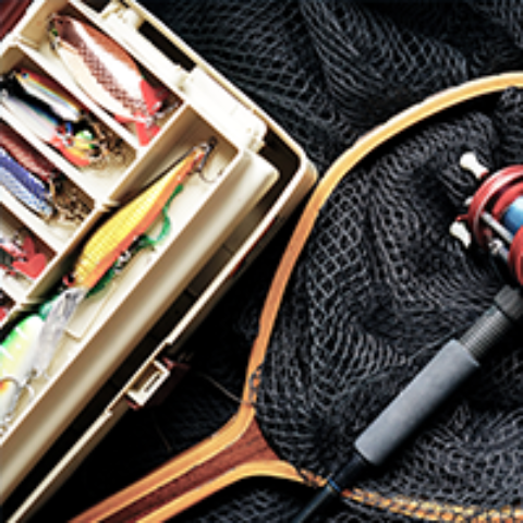 SLVie 7 – Partie de pêche