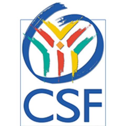 CSF – Permanence conseil