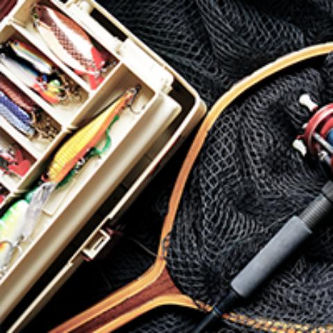 SLVie 8 – Concours de pêche
