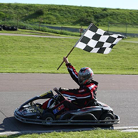 SLVie 9 – Soirée Karting