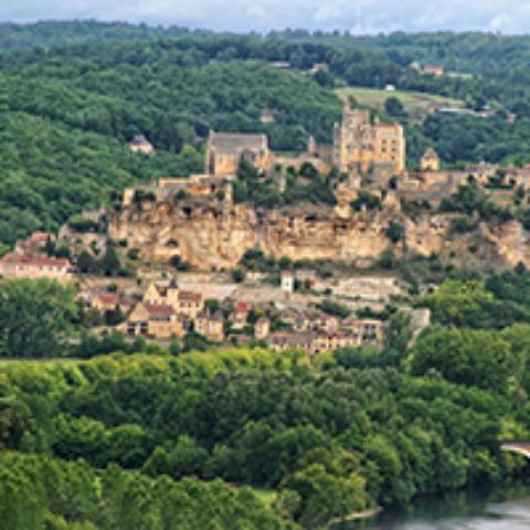 Section Rando – Périgord : rando et découverte de la région