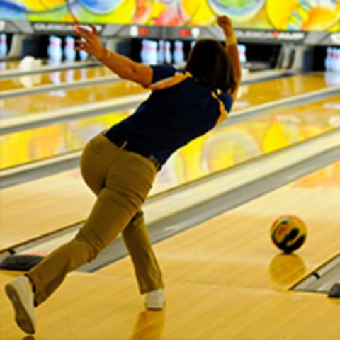 SLVie 7 – Soirée bowling