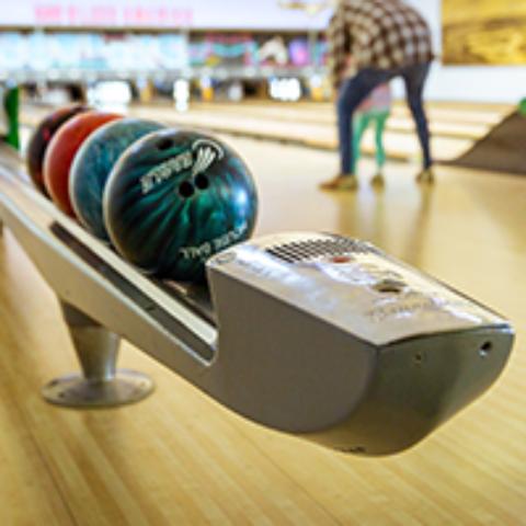SLVie 08 – Soirée Pizza Bowling