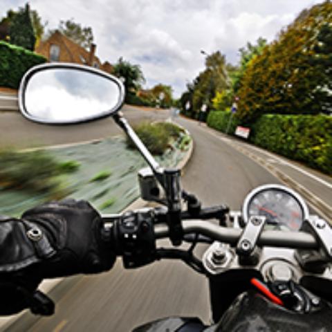 SLVie 14 – Balade en moto