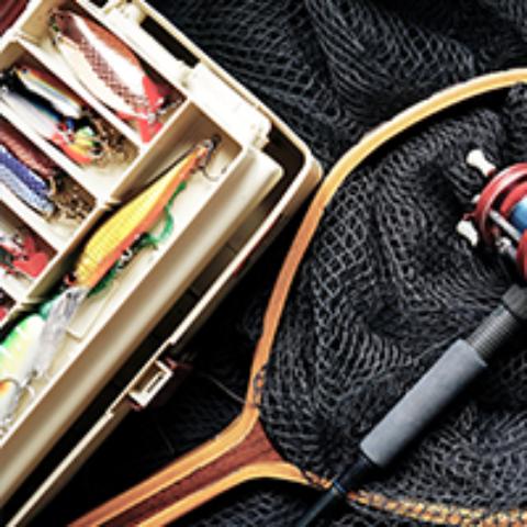 SLVie 11 – Concours de pêche