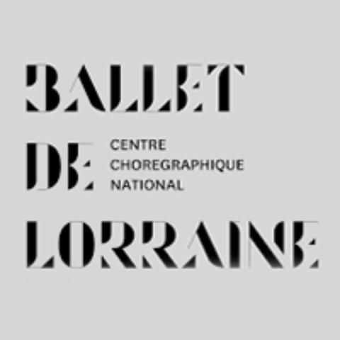 Pass'PASS – Ballet de Lorraine – Air'condition