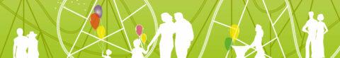 SLVie 15 – Journée familiale à Nigloland