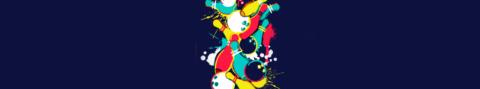 SLVie 8 – Pizza bowling
